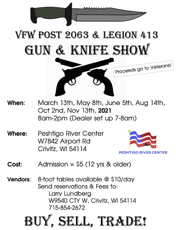 Gun & Knife Show .jpeg