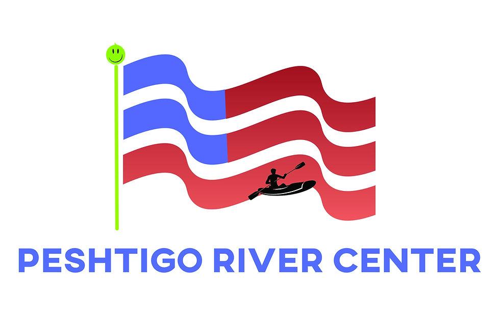 PRC Logo Kayak crop.jpeg
