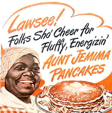 Aunt Jemima Taken Down! | 11 Shocking Images | How Do You Feel About it?