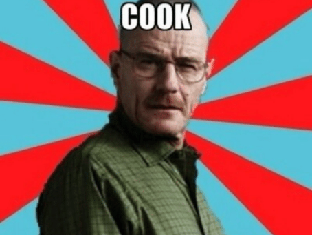 20 Breaking Bad Memes | Walter White And Jesse Pinkman Fans