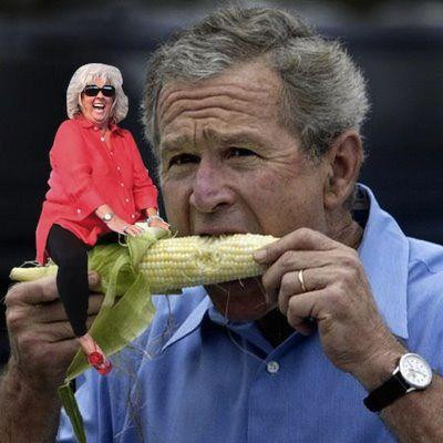 20 Paula Deen Riding Things | Do These Memes Still Carry Weight?