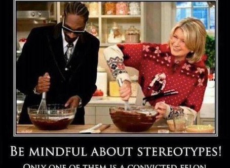 20 Snoop Dogg Memes For The Pandizzle | Guaranteed To Make You LOL