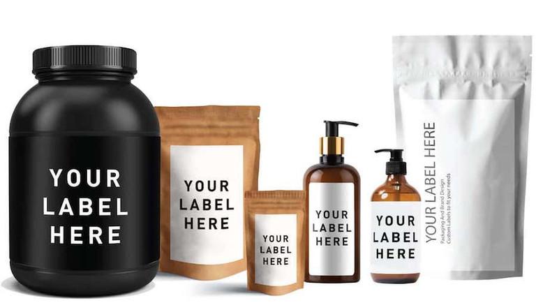 Private Label 2.jpg