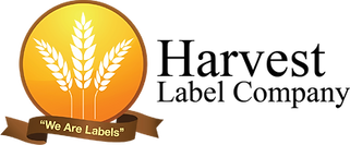 Harvest Logo V2.2.png