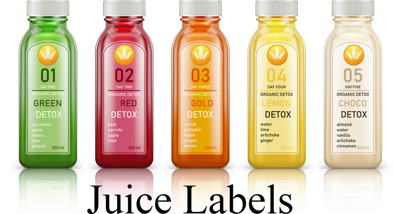Juices.png