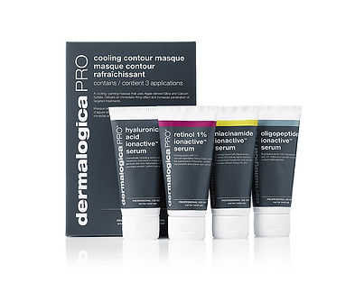 Cooling+Contour+Masque+with+Ionactive+Se