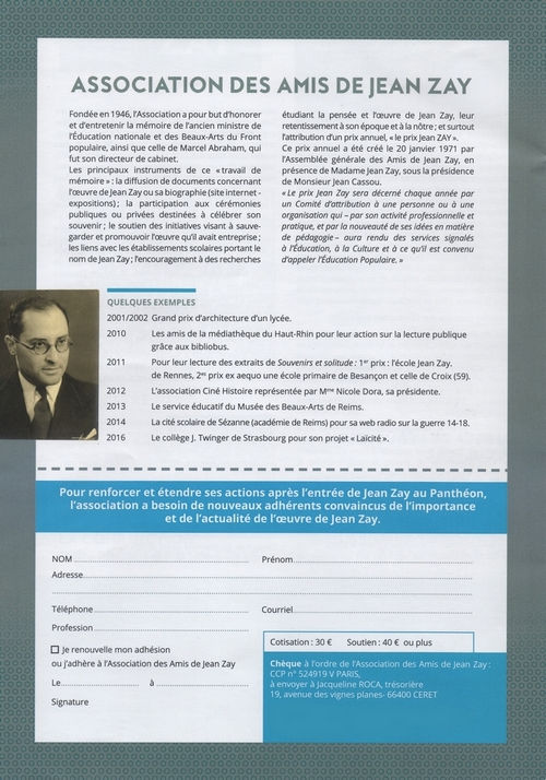 image pdf Adhésion.jpg
