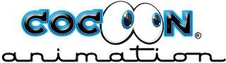 Logo%20final_edited.jpg