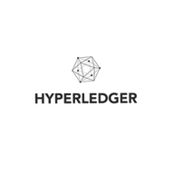 Five Healthcare Projects Powered by Hyperledger You May Not Know About