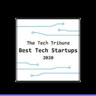 2021 Best Tech Startups in Cleveland