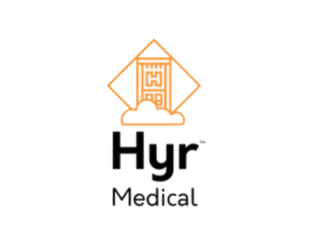 Axuall Partners with Hyr Medical to Pilot Digital Credentials Across Its Physician Population