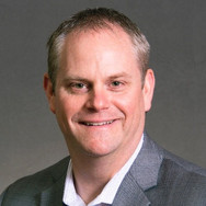 Scott Canupp Joins Axuall as Vice President of Sales and Revenue Operations