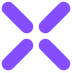Axuall-Icon.png