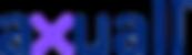 axuall-logo-lightbg.png