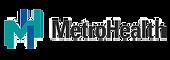 metrohealth_logo.png