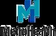 MH-Transparent.png