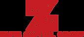 zapis-logo-red.png