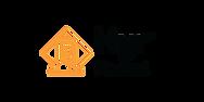 Hyr_Logo.png