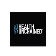 Health Unchained Podcast: Axuall and Provider Identity