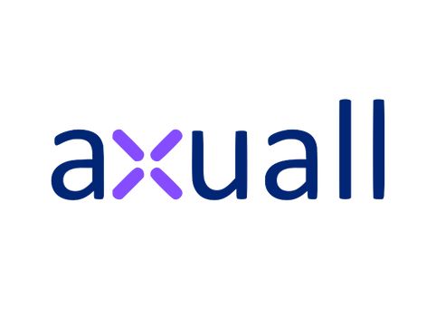 Axuall Closes $10.4 Million Series A Financing Led by Flare Capital Partners