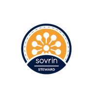 Axuall Joins Industry Leaders to Become an Authorized Steward on the Sovrin Network