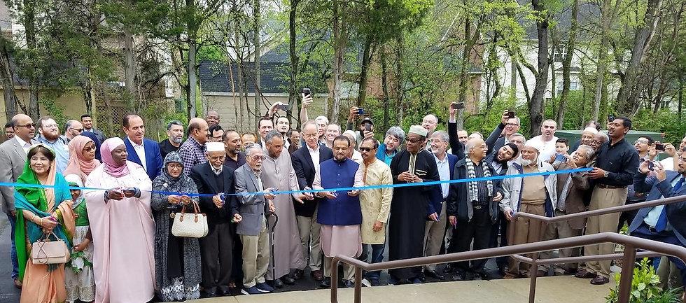 20190413_bellevue_mosque-ribbon_cutting_
