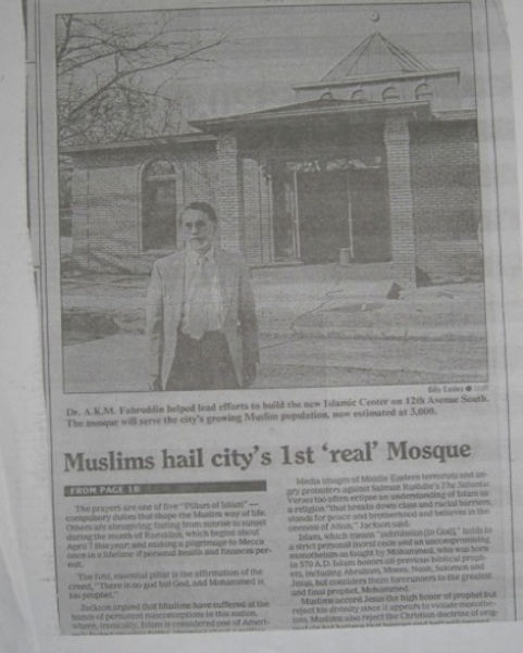 1989 article of opening of new mosque.jp
