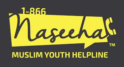 Naseeha youth helpline.png