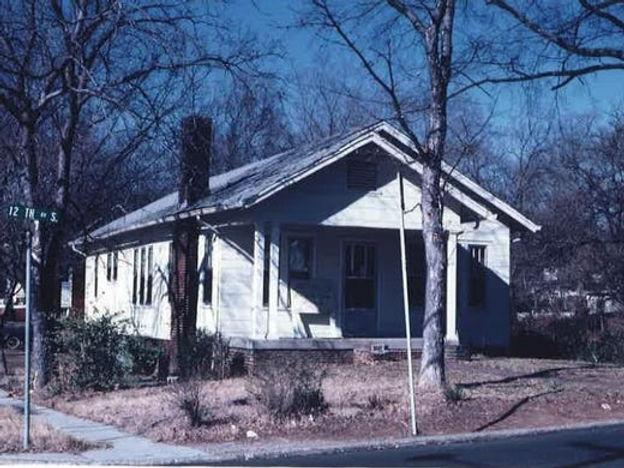 ICN mosque 1978.jpg