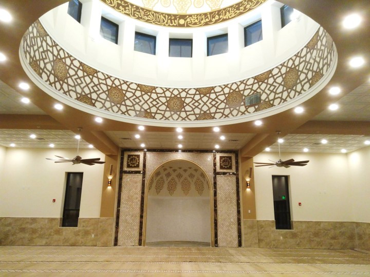 Mosque picture, inside.jpg