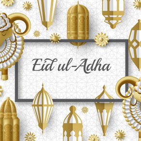 Eid Al-Adha is Friday July 31st, 2020; Eid Day events