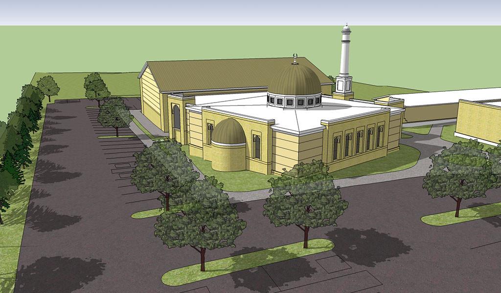 ICN_Bellevue_Masjid_NE.jpg