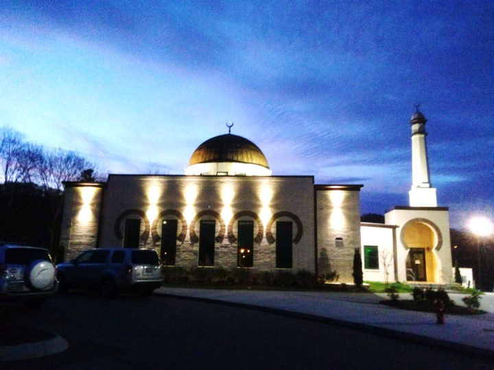 Mosque picture outside.jpg