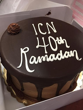 ramadan 40.jpg