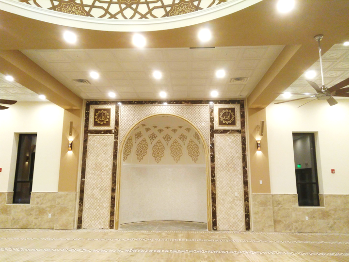 Mosque inside 2.png