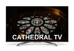 Cathedral TV