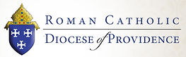 Roman Catholic Diocese of Providence, Rhode Island
