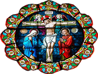 cathedral stained glass.png