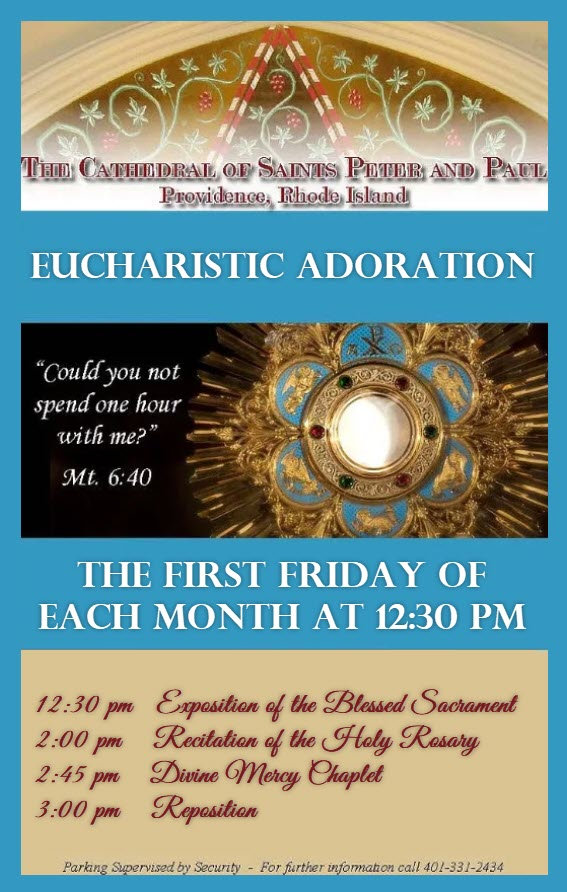 First Fridays at the Cathedral.jpg