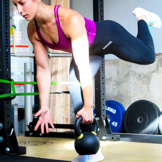 Movment Personal Training