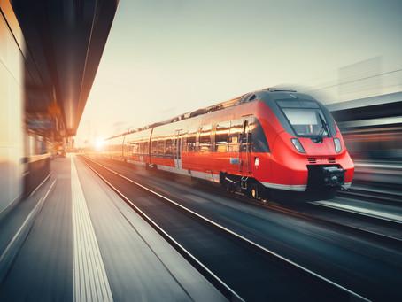 GoEuro vs. RailEurope - Biggest Savings