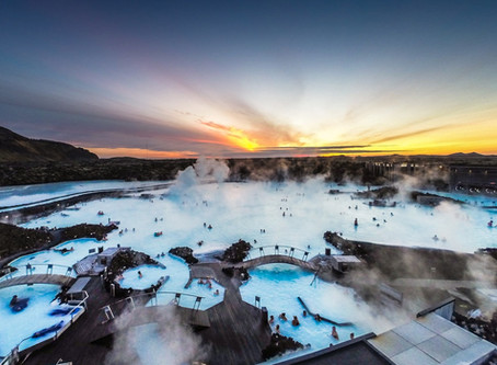 Is the Blue Lagoon Worth the Hefty Ticket Price?