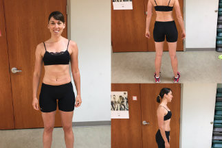 Beachbody Challenge Pack Review