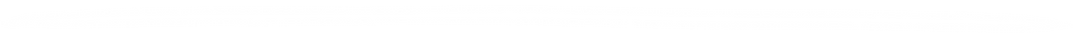 ink-line-1-white.png