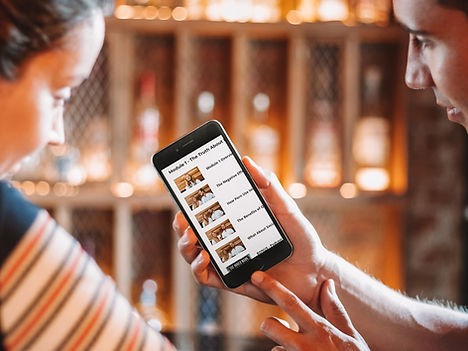 iphone-mockup-featuring-a-couple-using-an-iphone-6-at-a-restaurant-a5589.JPG