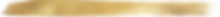 gold_0014_paint-stroke-8.png