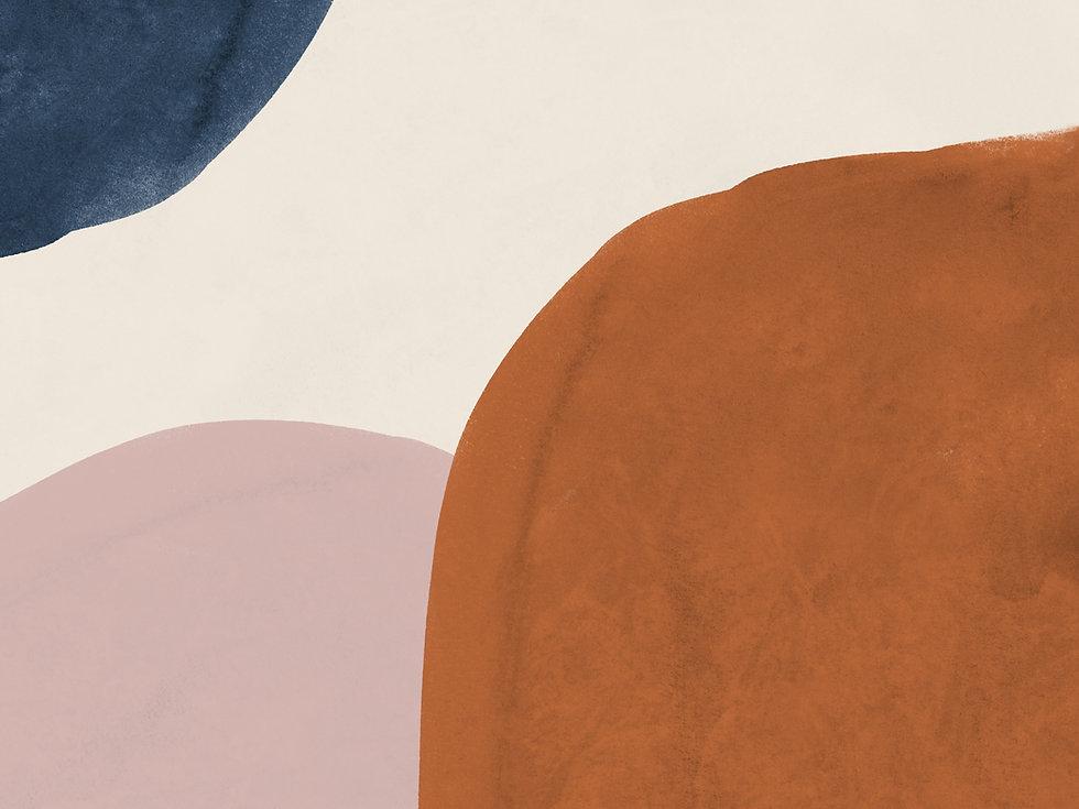 abstract-1-18x24.jpg