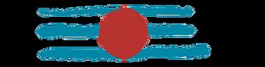SY Tripundra Logo_edited_edited.png
