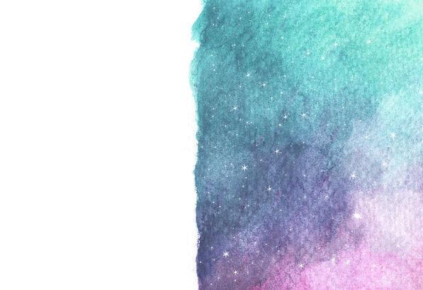 springwatercolor.jpg