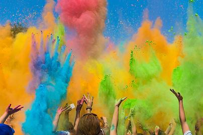 Color holi festival.jpg